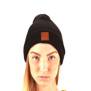 Unisex Winter Warm Hat  Family Hat